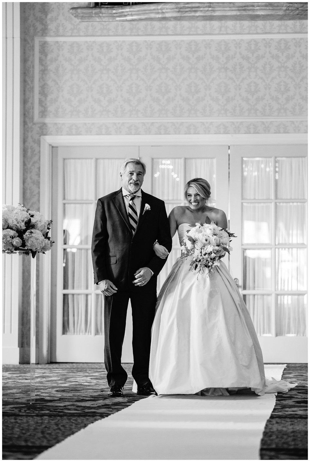 door-county-wisconsin-engagment-wedding_0444.jpg