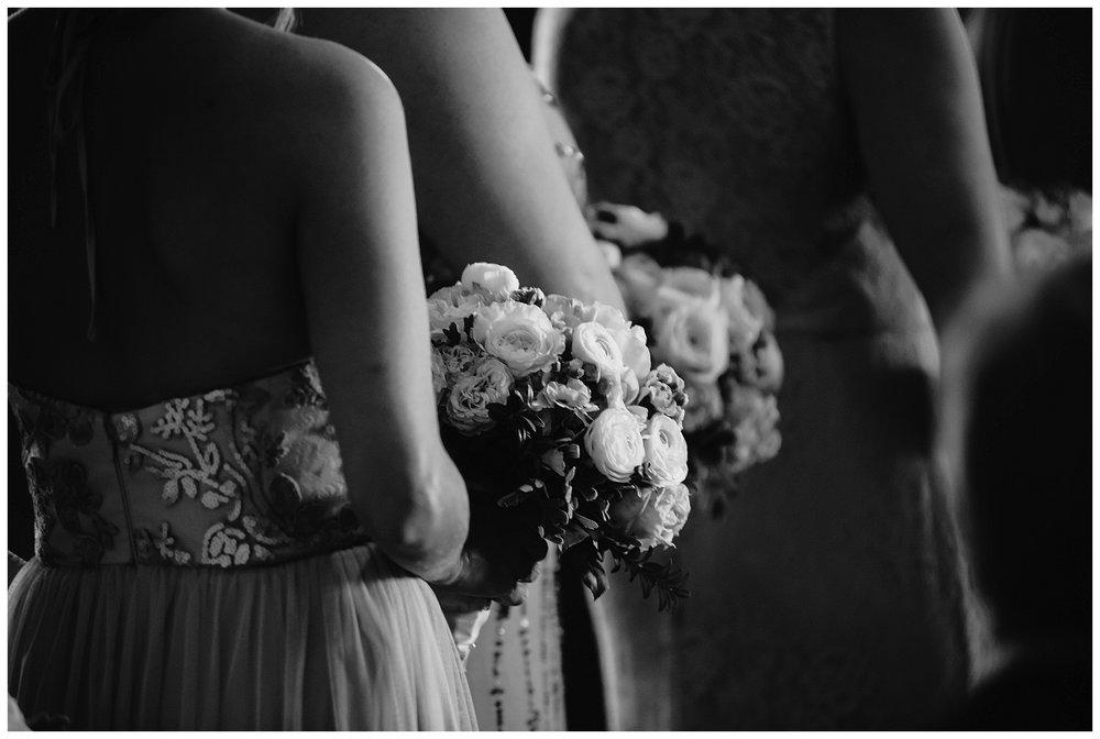 door-county-wisconsin-engagment-wedding_0447.jpg
