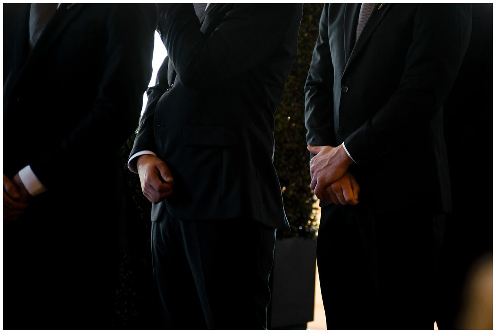 door-county-wisconsin-engagment-wedding_0448.jpg