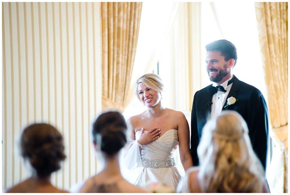 door-county-wisconsin-engagment-wedding_0450.jpg