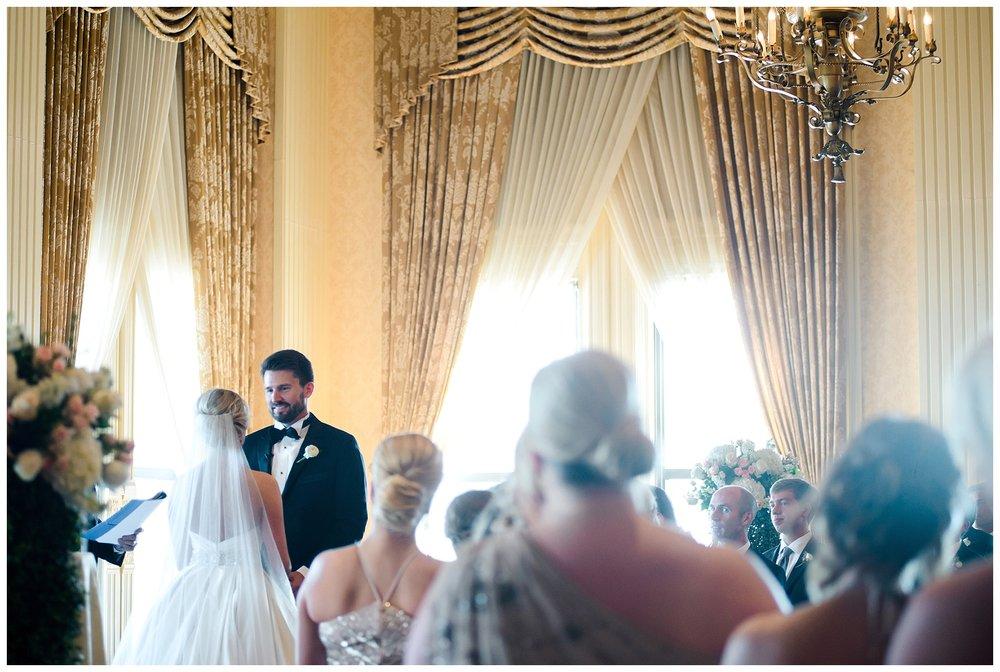door-county-wisconsin-engagment-wedding_0451.jpg