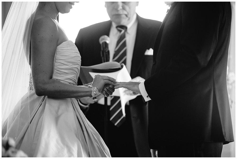 door-county-wisconsin-engagment-wedding_0453.jpg