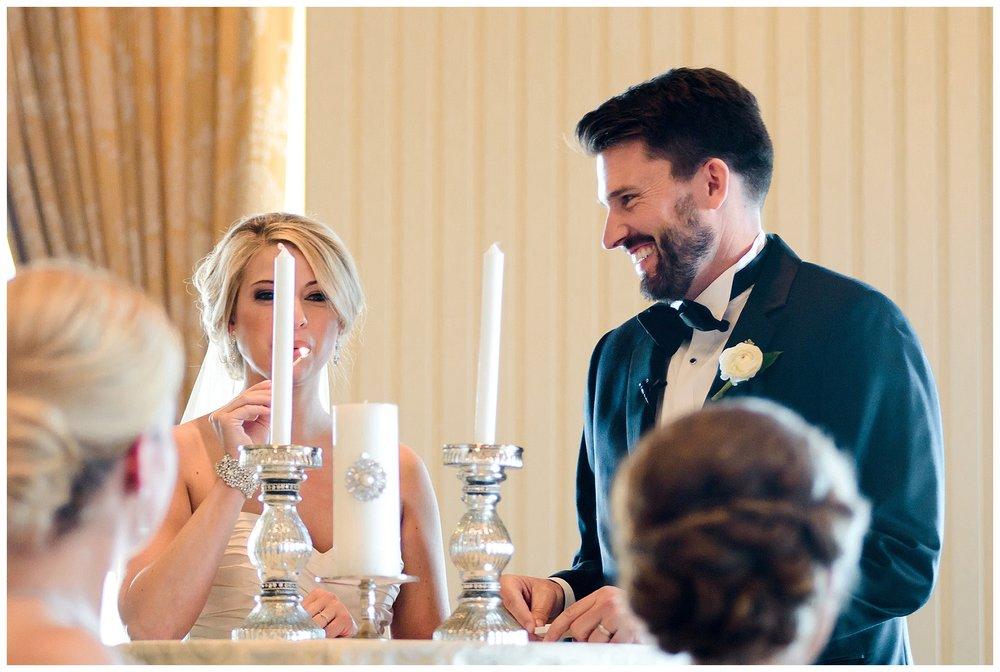 door-county-wisconsin-engagment-wedding_0454.jpg