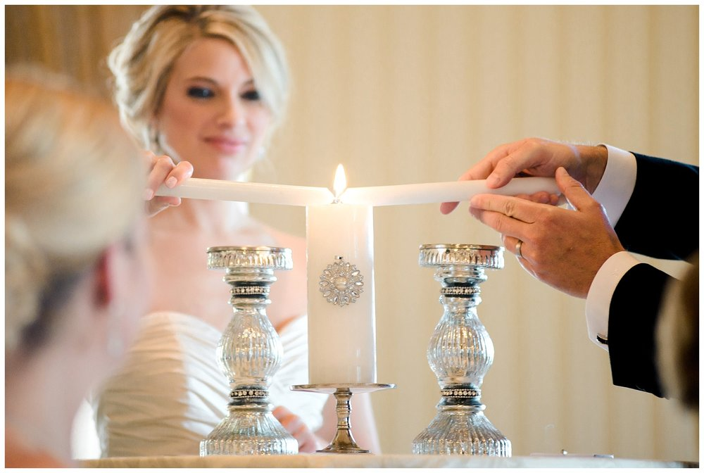 door-county-wisconsin-engagment-wedding_0455.jpg
