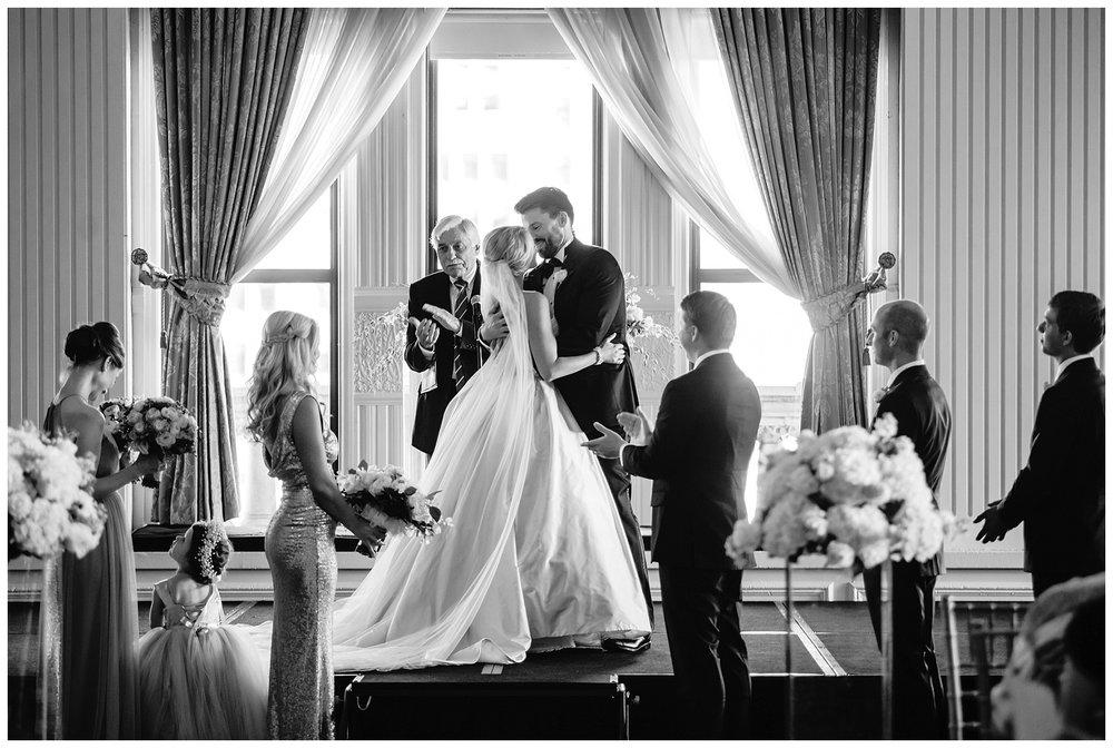 door-county-wisconsin-engagment-wedding_0457.jpg
