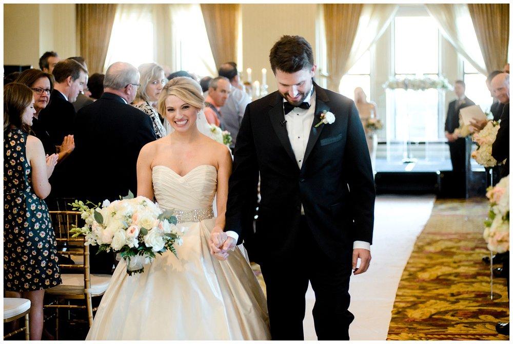 door-county-wisconsin-engagment-wedding_0460.jpg