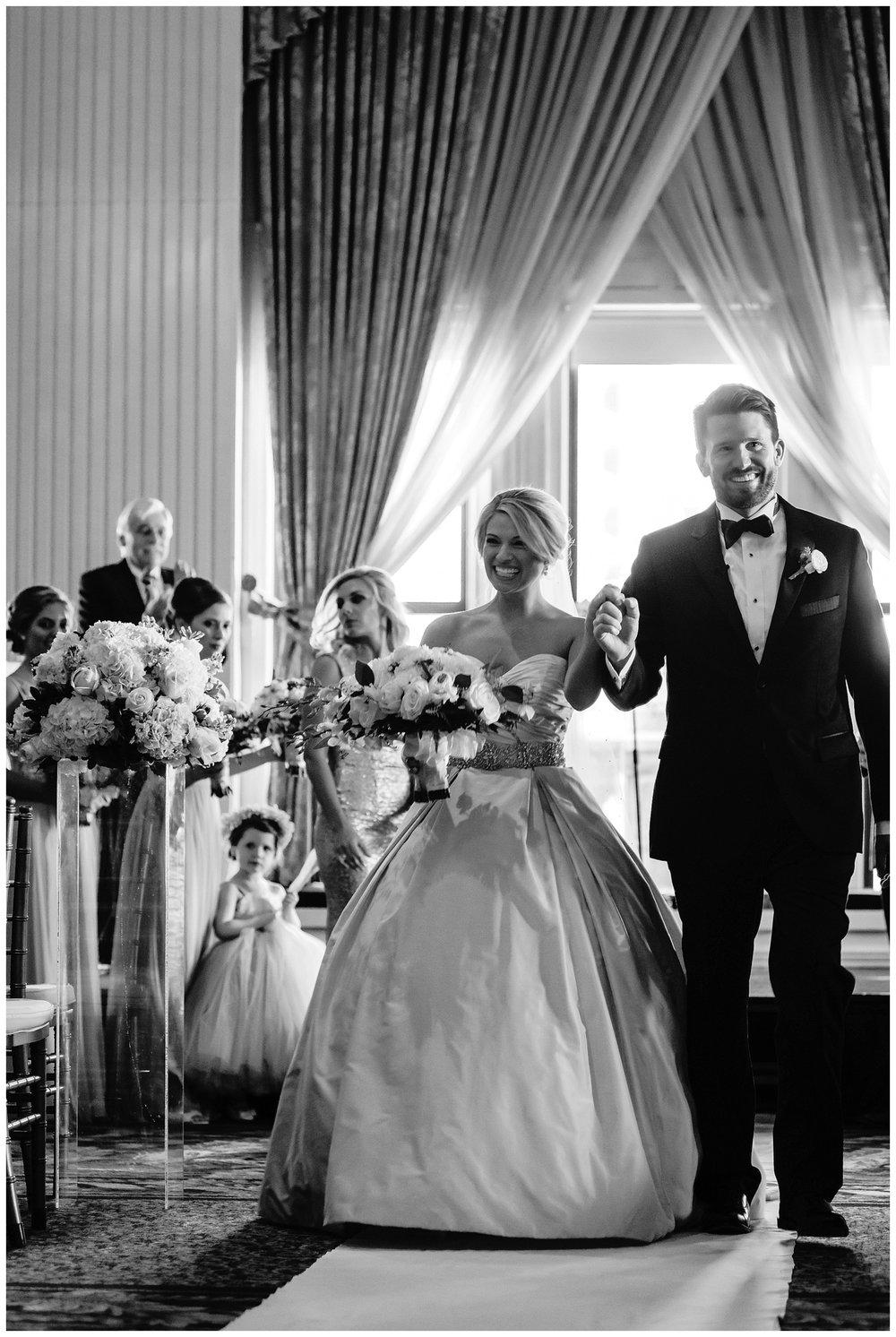door-county-wisconsin-engagment-wedding_0459.jpg