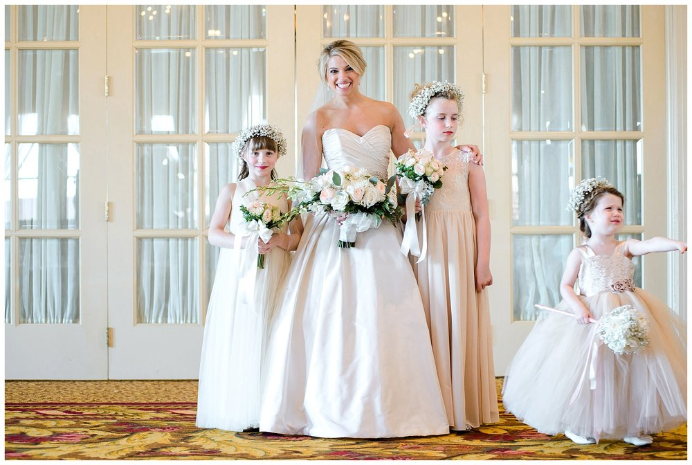 door-county-wisconsin-engagment-wedding_0462.jpg