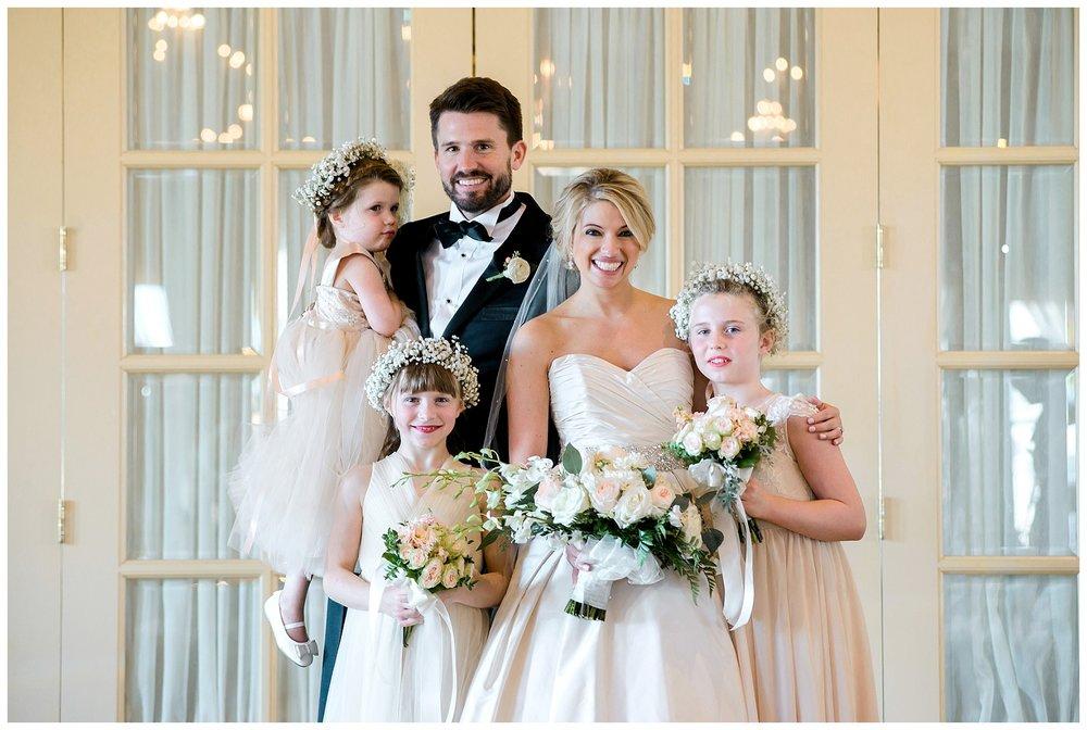 door-county-wisconsin-engagment-wedding_0463.jpg