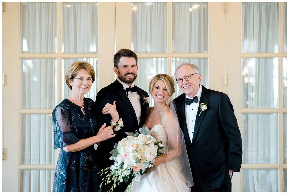 door-county-wisconsin-engagment-wedding_0465.jpg
