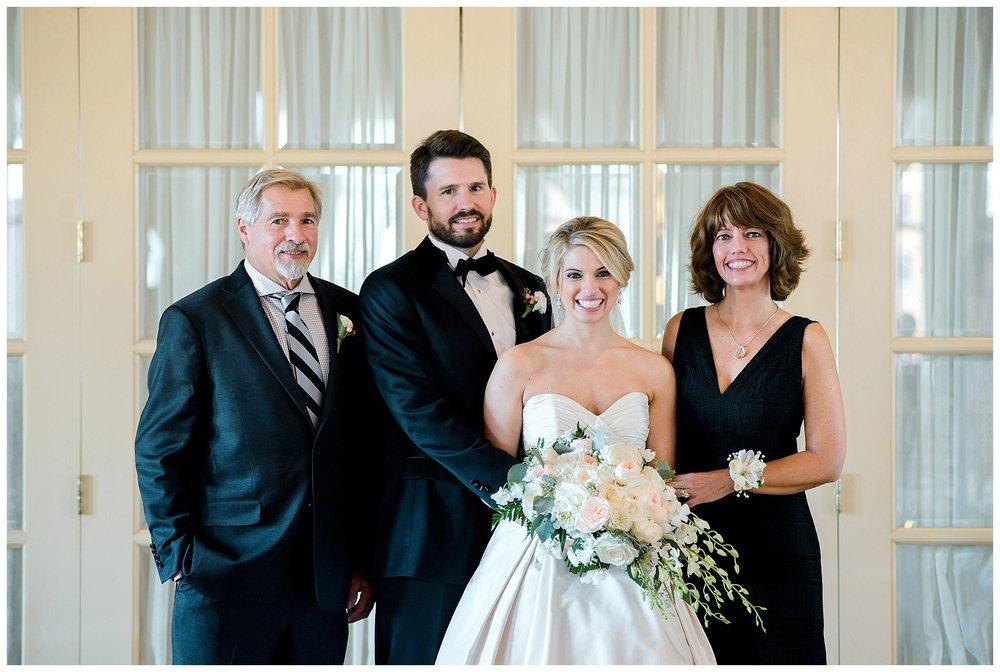 door-county-wisconsin-engagment-wedding_0466.jpg