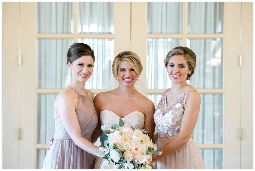 door-county-wisconsin-engagment-wedding_0467.jpg