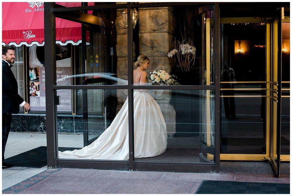 door-county-wisconsin-engagment-wedding_0468.jpg