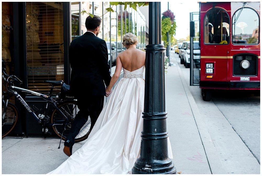 door-county-wisconsin-engagment-wedding_0470.jpg