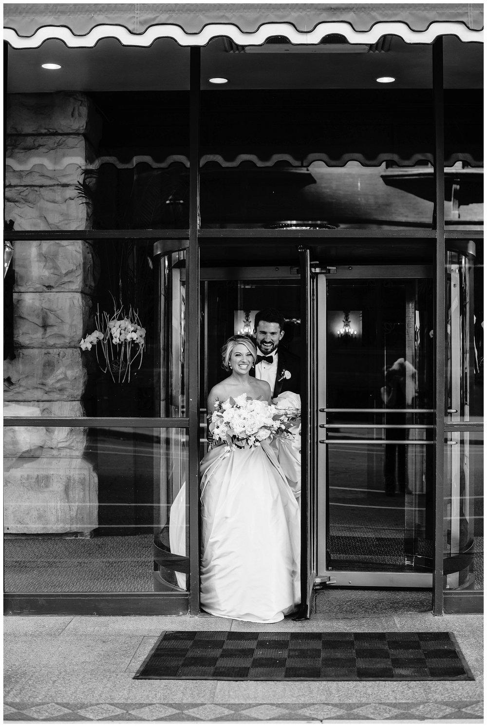 door-county-wisconsin-engagment-wedding_0469.jpg