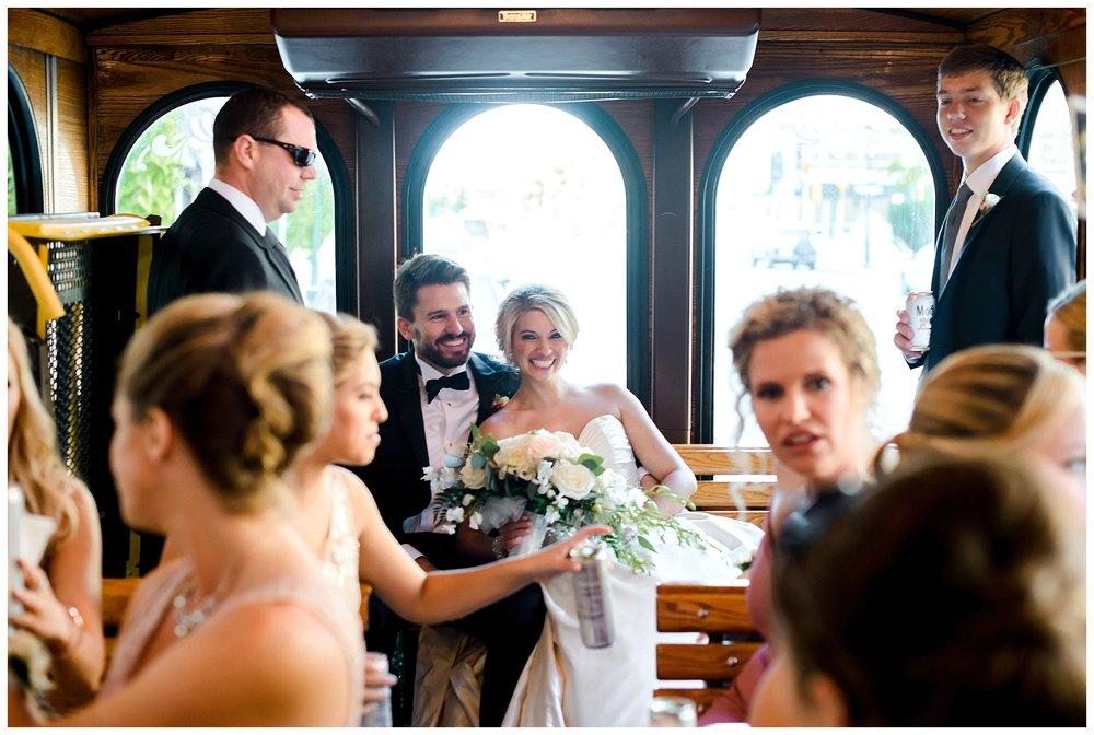 door-county-wisconsin-engagment-wedding_0471.jpg