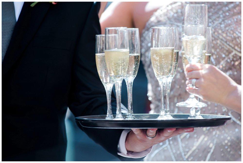 door-county-wisconsin-engagment-wedding_0473.jpg
