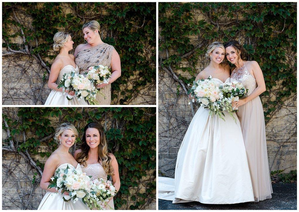 door-county-wisconsin-engagment-wedding_0472.jpg