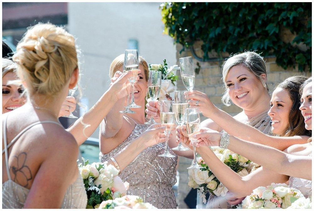 door-county-wisconsin-engagment-wedding_0474.jpg