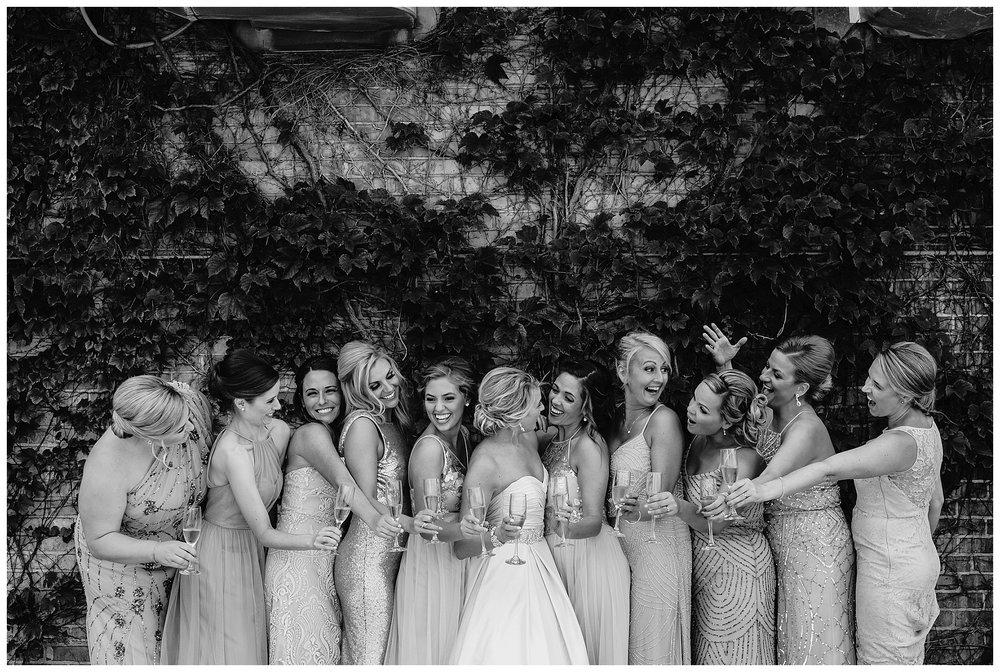 door-county-wisconsin-engagment-wedding_0475.jpg