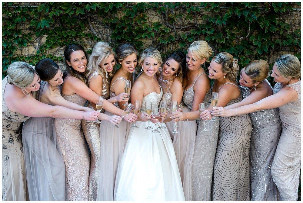 door-county-wisconsin-engagment-wedding_0476.jpg