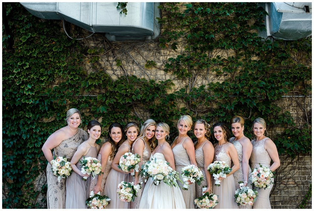door-county-wisconsin-engagment-wedding_0477.jpg
