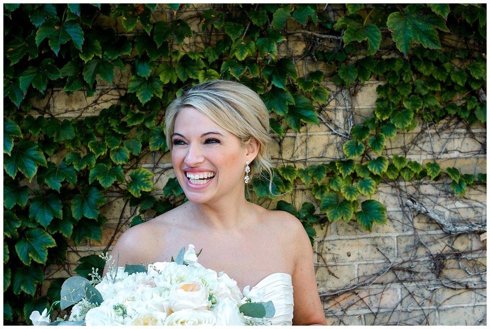door-county-wisconsin-engagment-wedding_0479.jpg