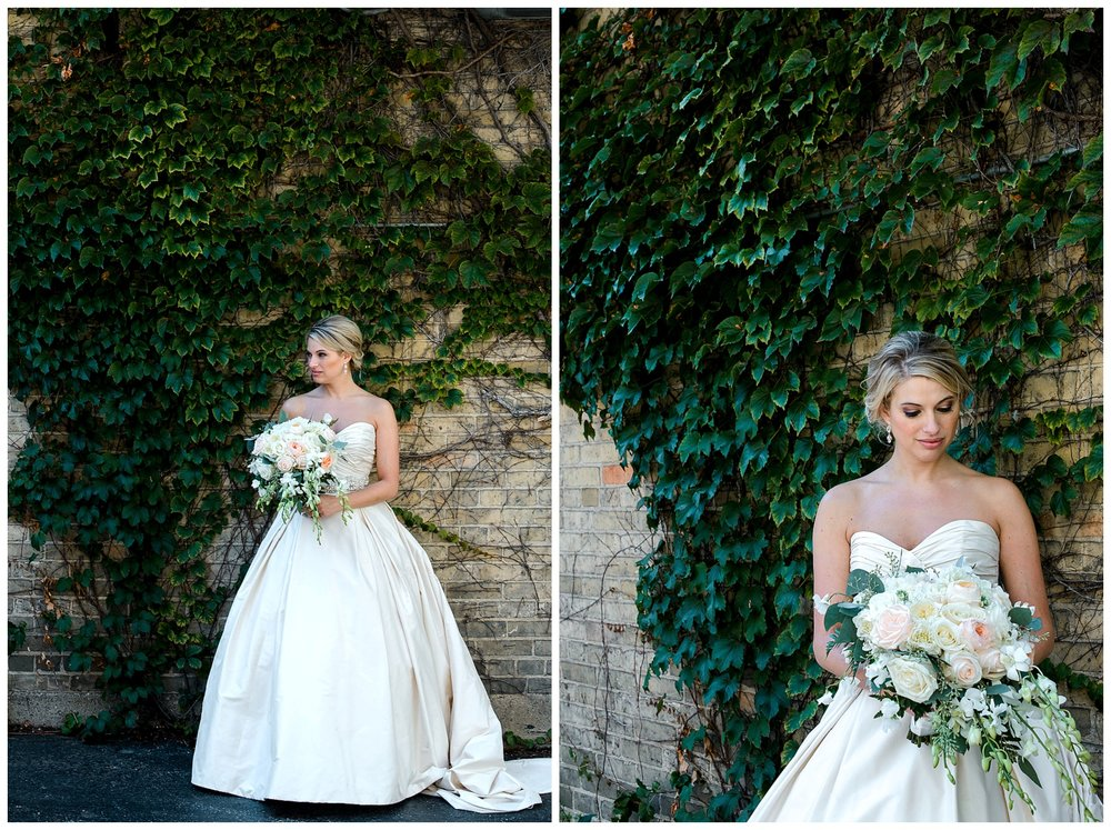 door-county-wisconsin-engagment-wedding_0480.jpg
