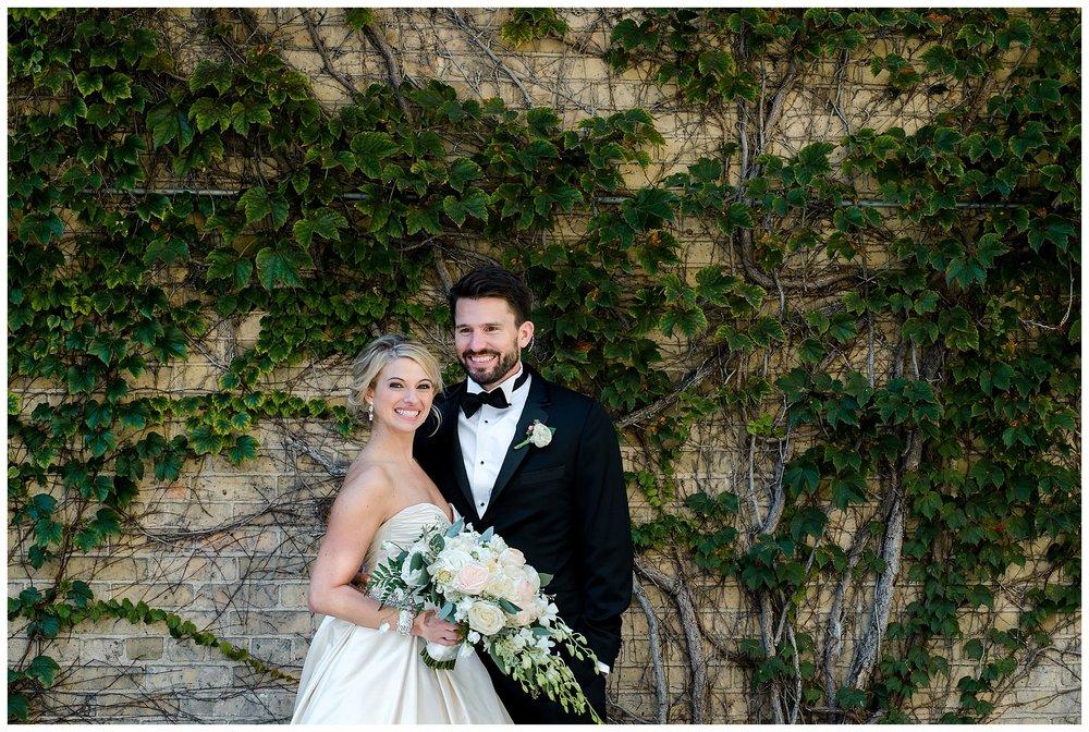 door-county-wisconsin-engagment-wedding_0481.jpg