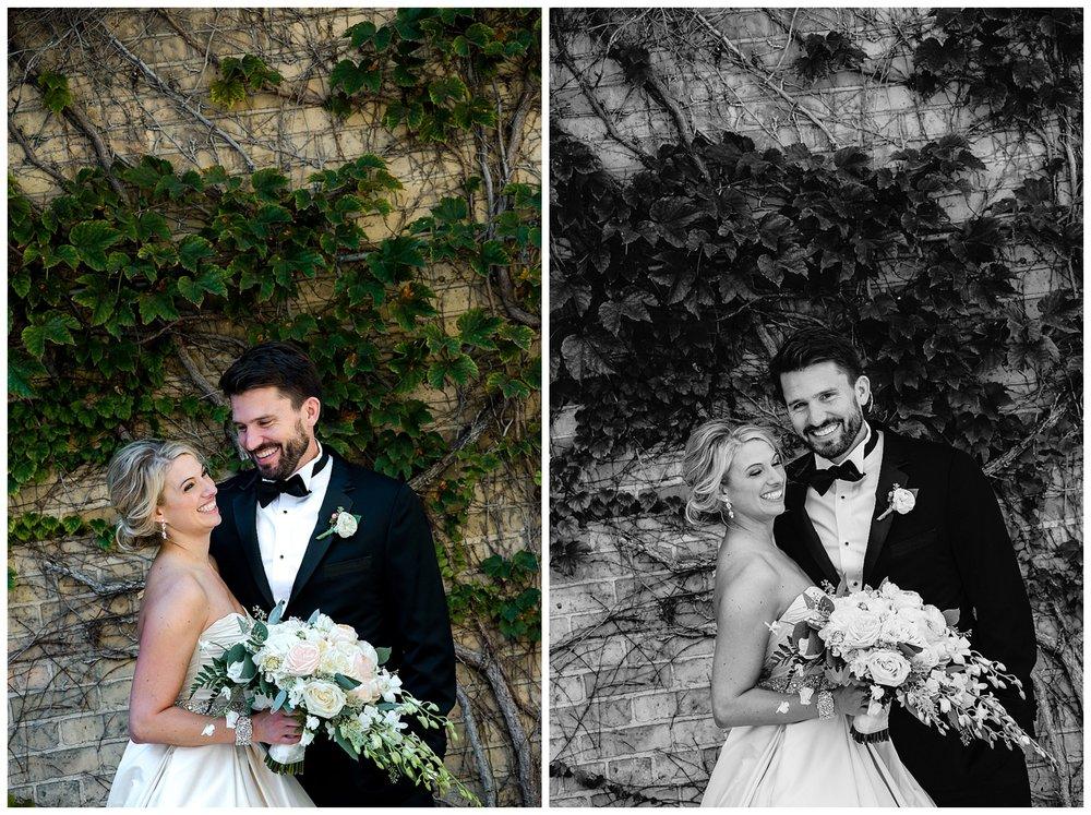 door-county-wisconsin-engagment-wedding_0482.jpg