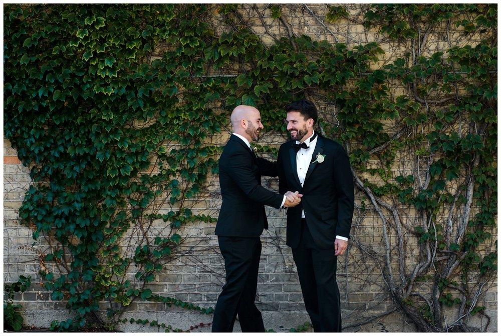 door-county-wisconsin-engagment-wedding_0483.jpg