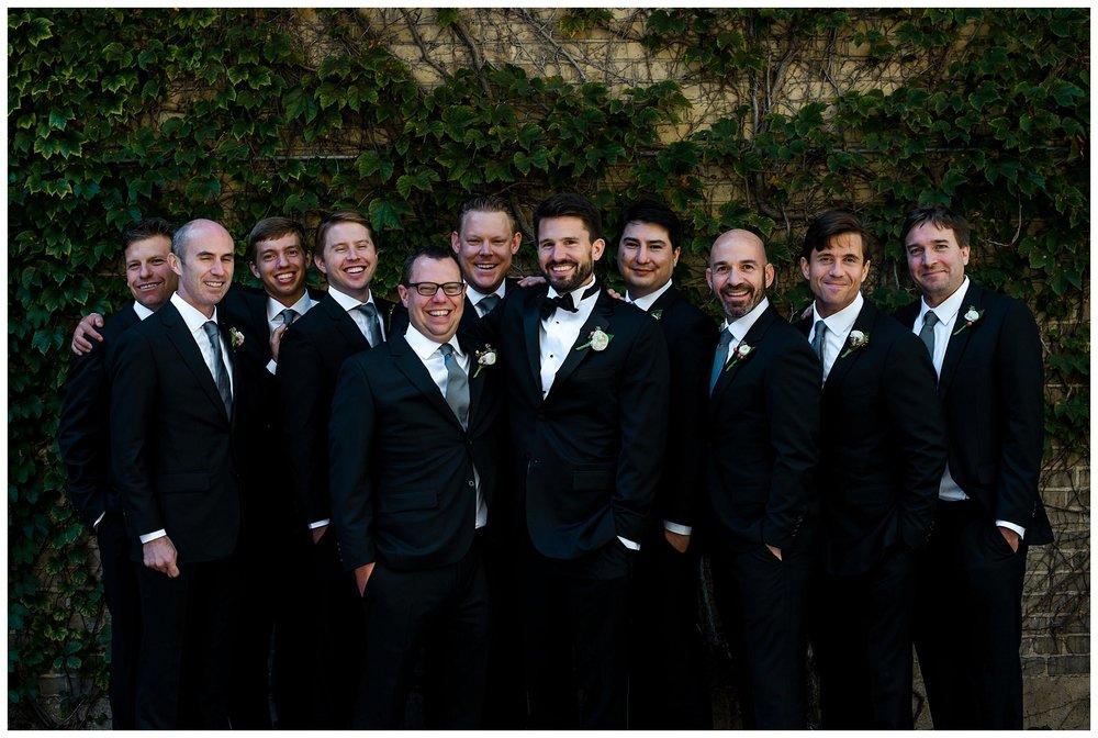 door-county-wisconsin-engagment-wedding_0487.jpg