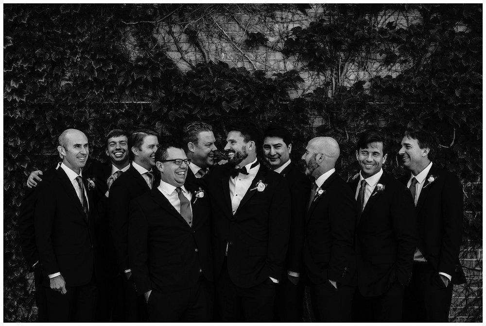 door-county-wisconsin-engagment-wedding_0488.jpg