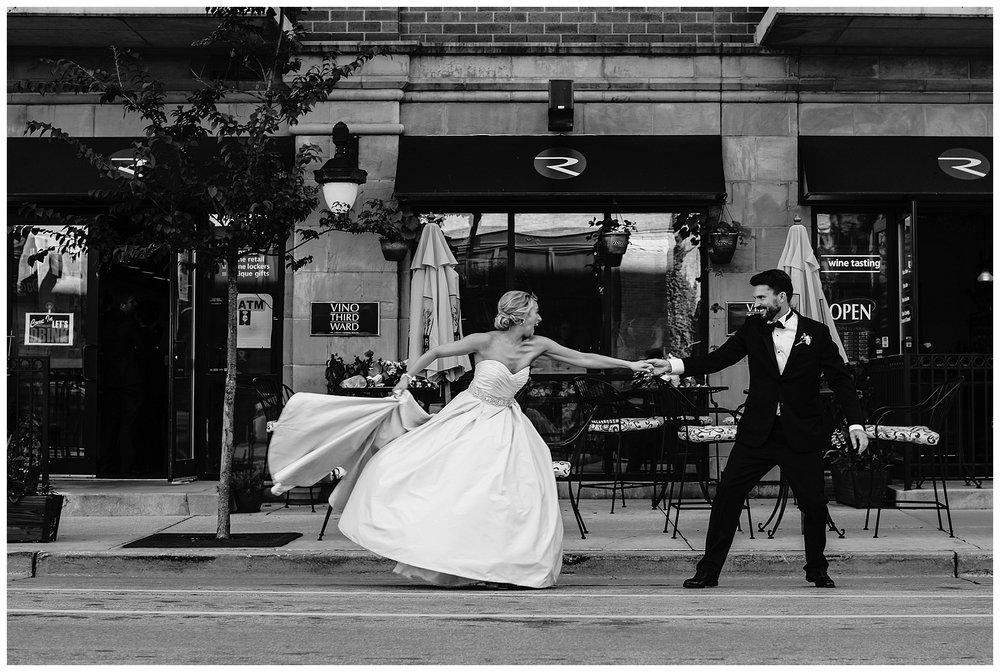 door-county-wisconsin-engagment-wedding_0491.jpg