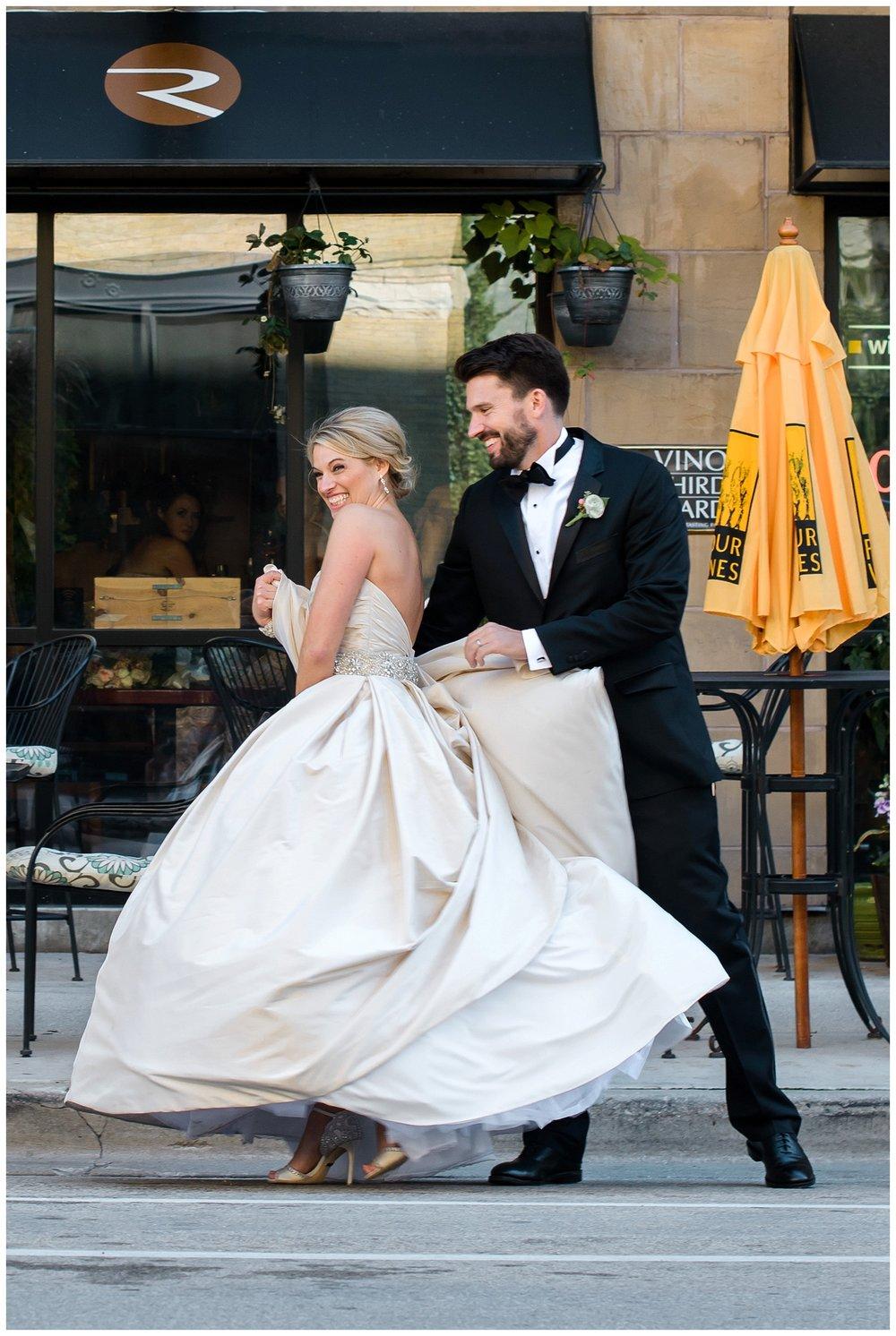 door-county-wisconsin-engagment-wedding_0492.jpg