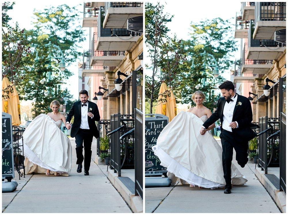 door-county-wisconsin-engagment-wedding_0495.jpg