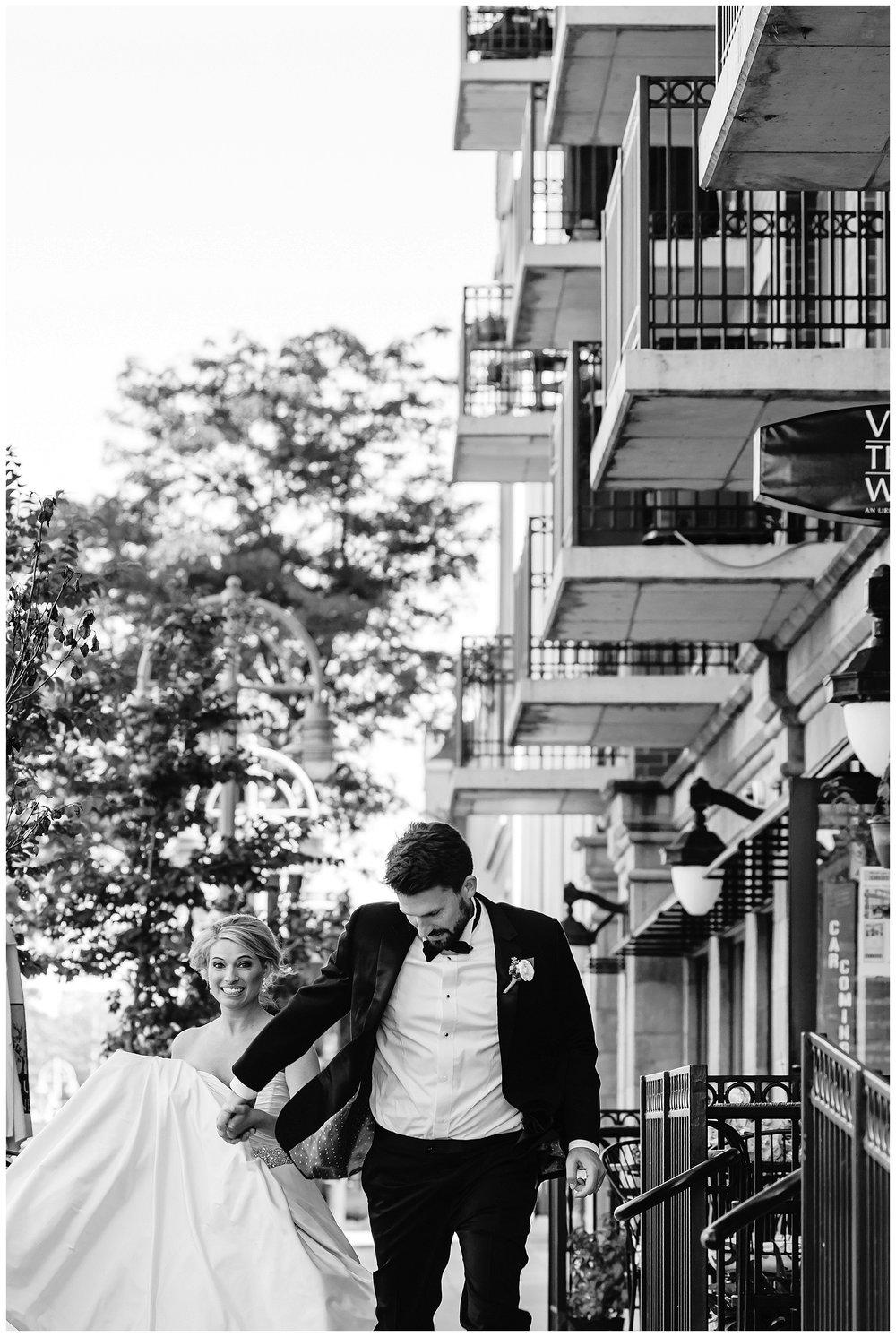 door-county-wisconsin-engagment-wedding_0494.jpg