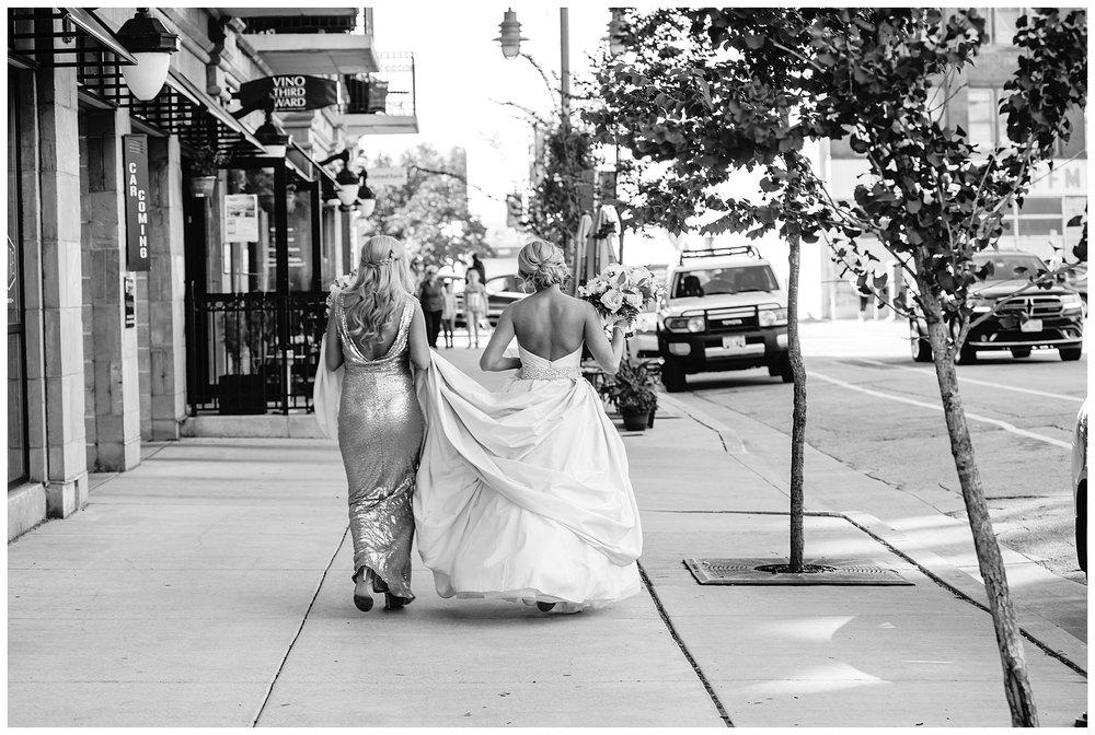door-county-wisconsin-engagment-wedding_0496.jpg