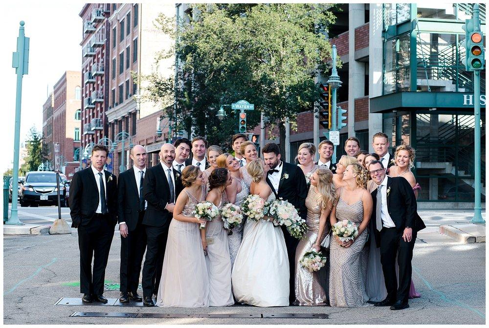 door-county-wisconsin-engagment-wedding_0497.jpg