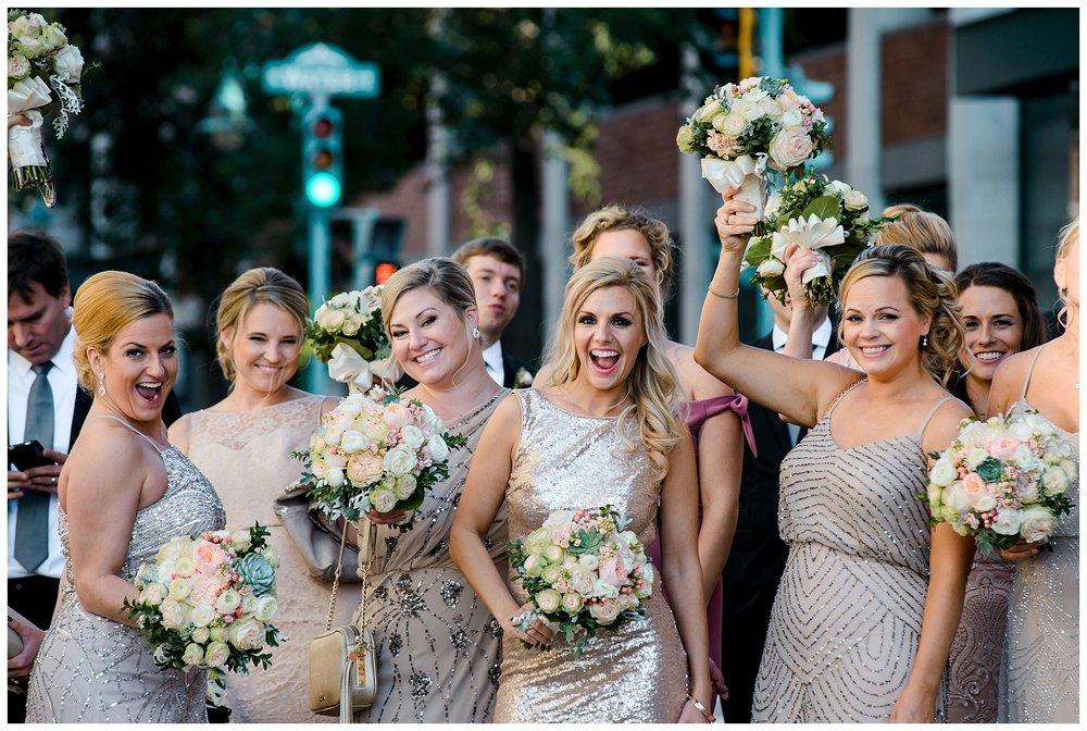 door-county-wisconsin-engagment-wedding_0499.jpg