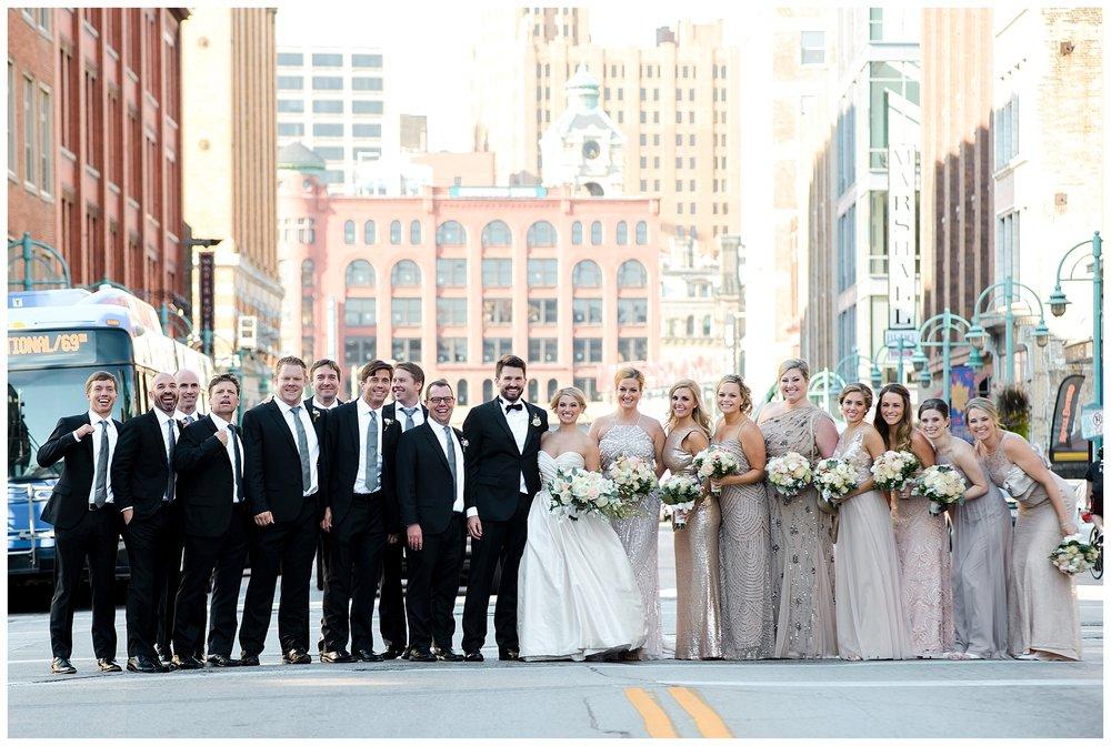 door-county-wisconsin-engagment-wedding_0506.jpg