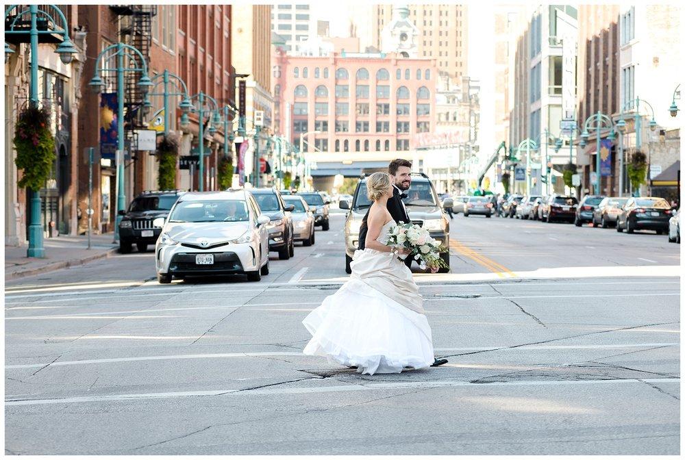 door-county-wisconsin-engagment-wedding_0508.jpg
