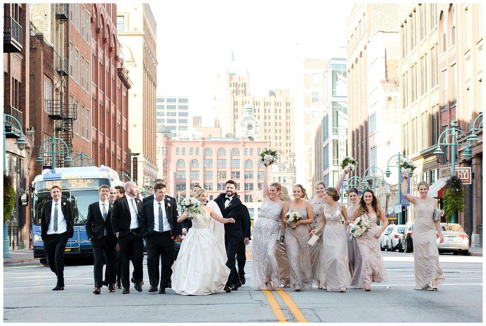 door-county-wisconsin-engagment-wedding_0507.jpg