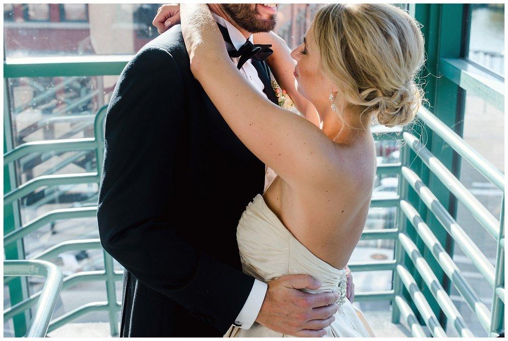 door-county-wisconsin-engagment-wedding_0512.jpg