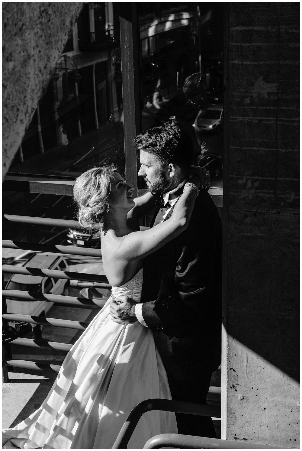 door-county-wisconsin-engagment-wedding_0511.jpg