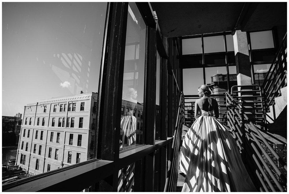 door-county-wisconsin-engagment-wedding_0514.jpg