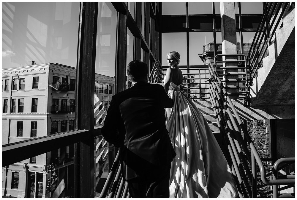 door-county-wisconsin-engagment-wedding_0515.jpg