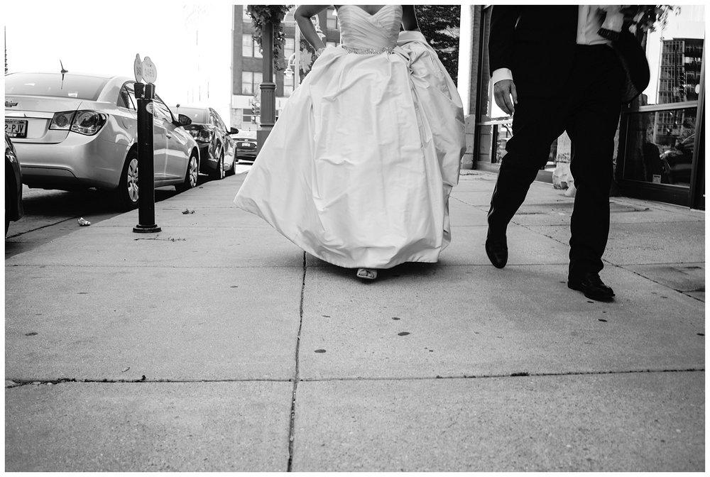 door-county-wisconsin-engagment-wedding_0516.jpg