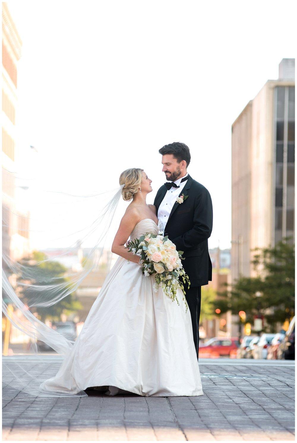 door-county-wisconsin-engagment-wedding_0518.jpg