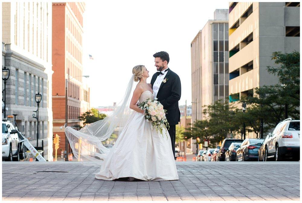 door-county-wisconsin-engagment-wedding_0519.jpg